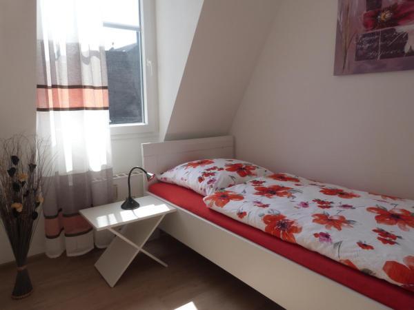 Hotel Pictures: Juwel in der Castroper Innenstadt, Castrop-Rauxel