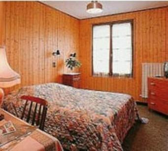 Hotel Pictures: Bonne Valette, Morzine