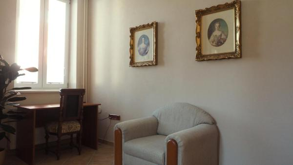 Hotel Pictures: , Zlín