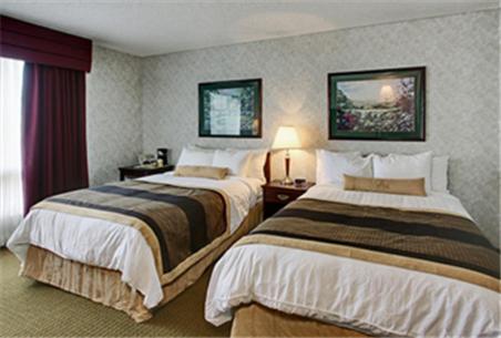 Hotel Pictures: Best Western Wayside Inn, Wetaskiwin