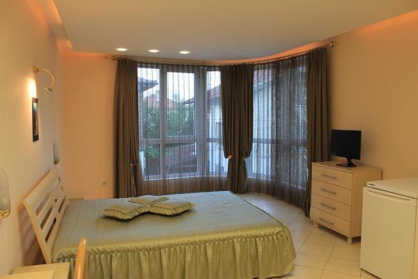 Hotelfoto's: Stela Guest House, Tsarevo