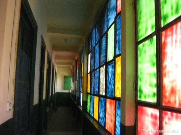 Hotel Pictures: Kashgar Old Town Youth Hostel, Kashgar
