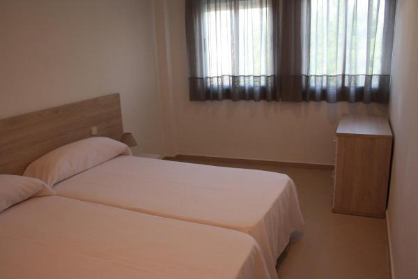Hotel Pictures: AR Apartamentos, Soto Real
