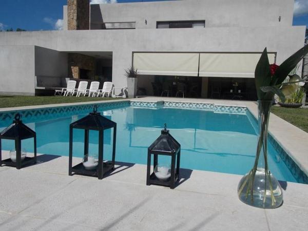 Photos de l'hôtel: Acogedora y Confortable, San Antonio de Areco