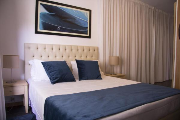Hotel Pictures: Hotel Healthclub Vivi & Korpore, Praia