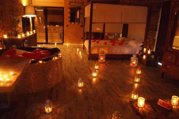 Hotel Pictures: , Castandiello
