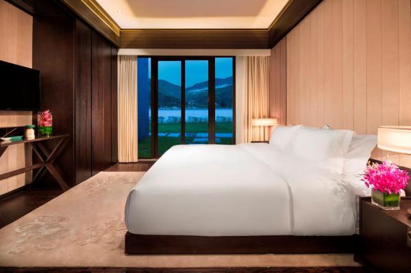 Two-Bedroom Villa (200sq.meter)