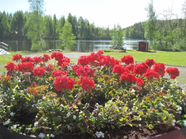 Hotel Pictures: , Ylämylly