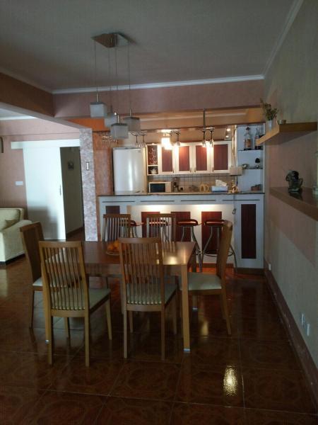 Hotel Pictures: Apartment Vladi, Voroklini
