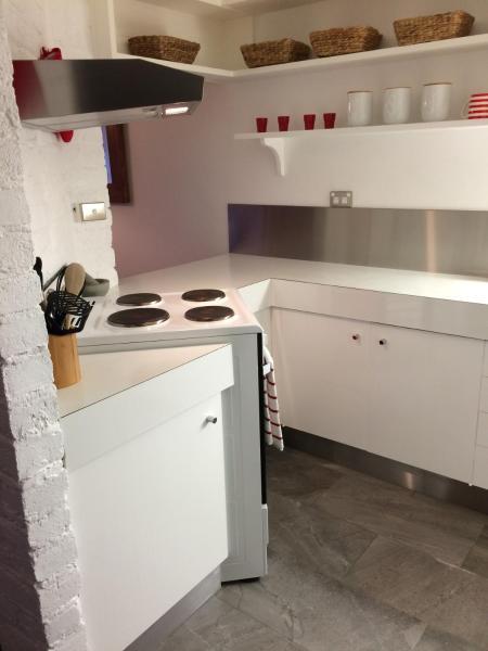Hotellbilder: BMC Apartment, Albury