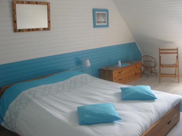 Hotel Pictures: Le Clos des Fontaines, Plouër-sur-Rance