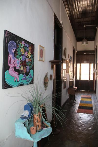 Fotos del hotel: Open Hostel La Serena, La Serena