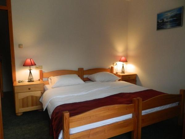 Hotel Pictures: , Čapljina