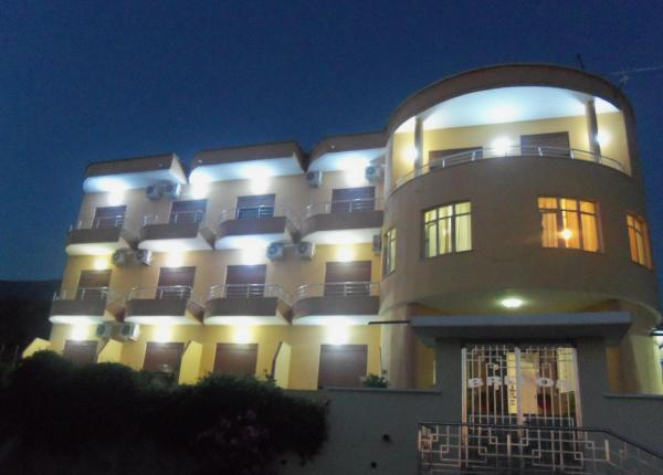 Hotellbilder: Hotel Brelor Grand House, Vlorë