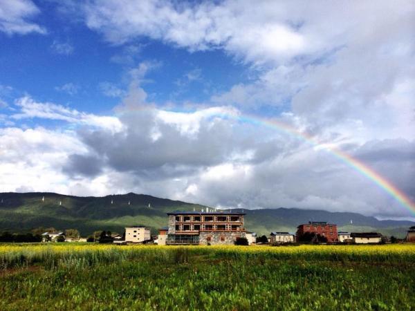 Hotel Pictures: ShangriLa Dream House Inn, Shangri-La