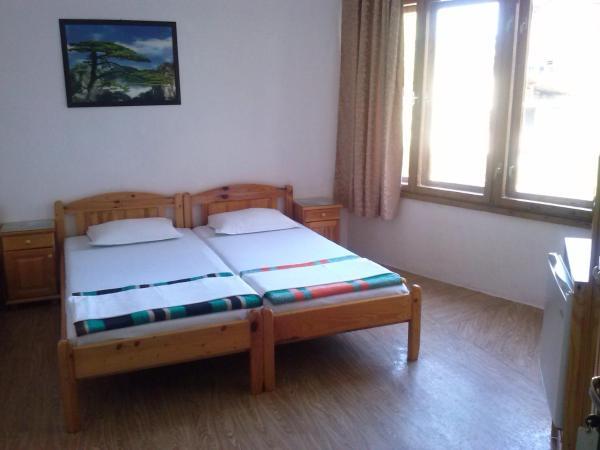 Hotellbilder: Guest House Dzhegosh, Primorsko