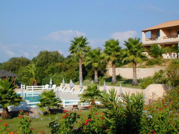 Hotel Pictures: , Tizzano
