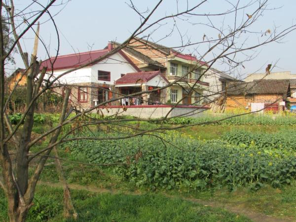 Hotel Pictures: Elaine's Hometown, Chaling