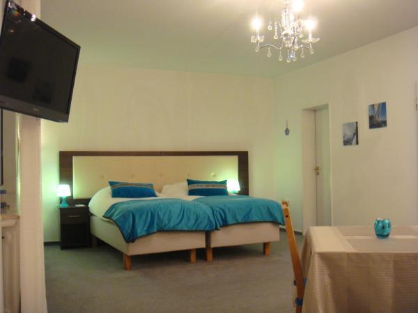 Hotelbilleder: Bed & Cloppenburg, Cloppenburg