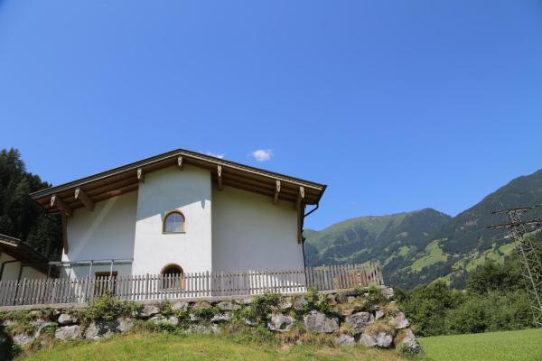 Hotellbilder: Haus Annemarie Schiestl, Zell am Ziller
