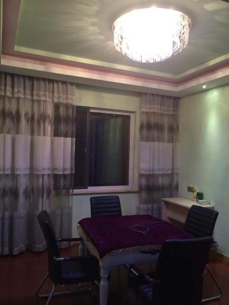 Hotel Pictures: Hangzhou Zixia Homestay, Yuhang