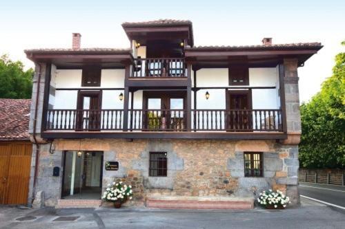 Hotel Pictures: , Alceda
