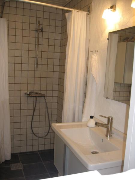 Hotel Pictures: B&B Korsørvej, Herning