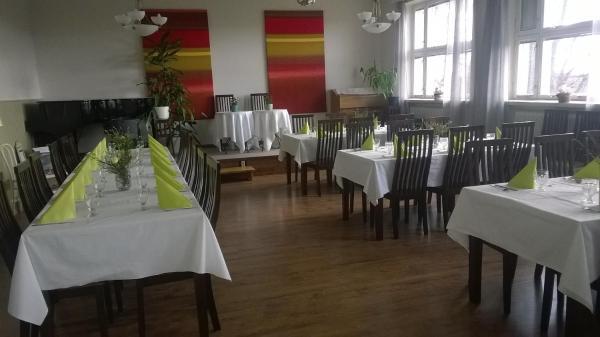 Hotel Pictures: , Maukkula