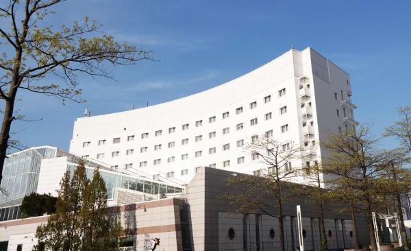 Hotel Pictures: Motel Plus Frankfurt am Main, Frankfurt/Main