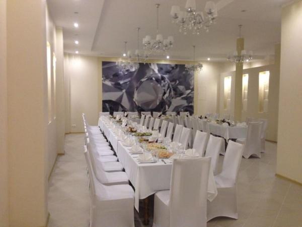 Hotel Pictures: Arola Hotel, Hlybokaye