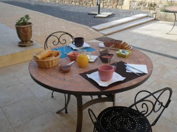 Hotel Pictures: , Serviers-et-Labaume
