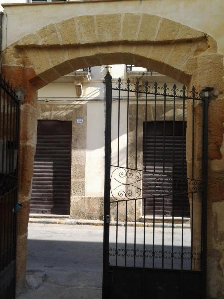 Фотографии отеля: San Michele House, Марсала
