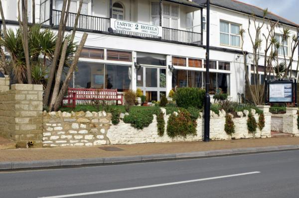 Hotel Pictures: Tarvic2 Hotel, Sandown