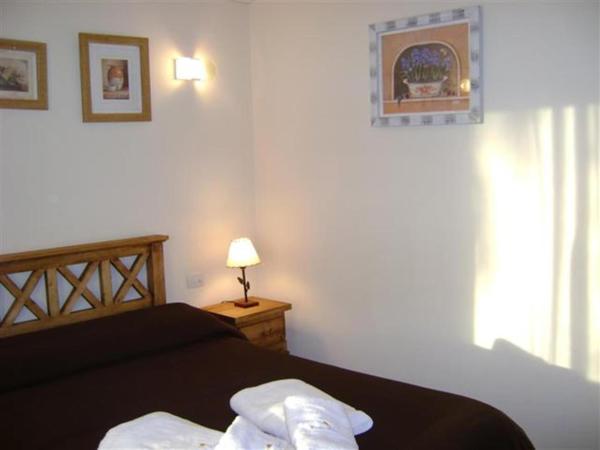 Hotelfoto's: Carilo Princess, Carilo