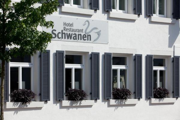 Hotel Pictures: Zum Schwanen, Lahr