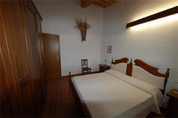 Apartment - Ground Floor (5 Adults) - Jacopo