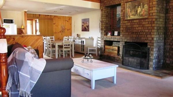 Fotos de l'hotel: The Retreat on Matthew, Batemans Bay
