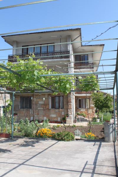 Fotos del hotel: Danis FeWo House, Balchik