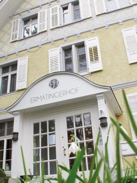 Hotel Pictures: , Ermatingen