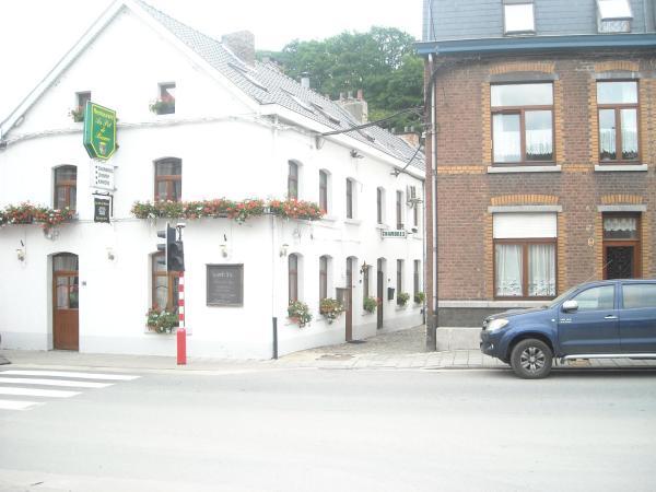 Fotos de l'hotel: Chambre Tourisme, Pepinster