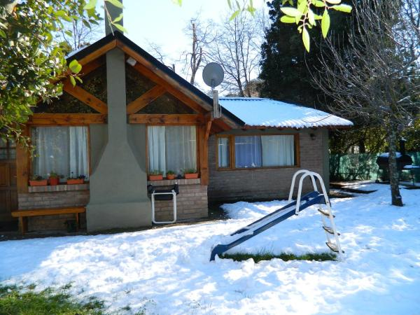 Zdjęcia hotelu: Casabella, San Carlos de Bariloche
