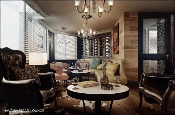 Hotel Pictures: Hotel Royal Kinshasa, Kinshasa