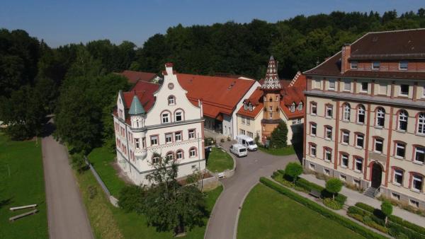 Hotel Pictures: , Bonlanden