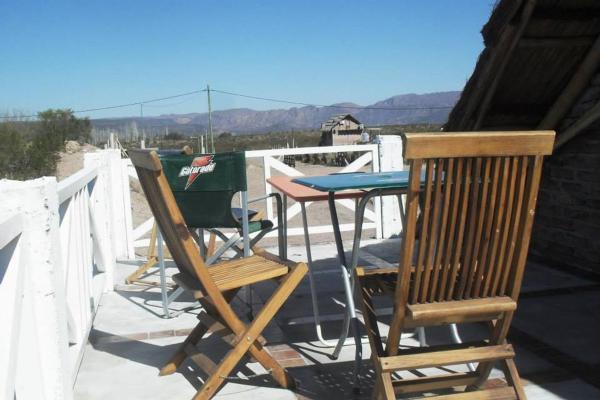 Fotos do Hotel: Cabañas Villa Lounge, San Rafael