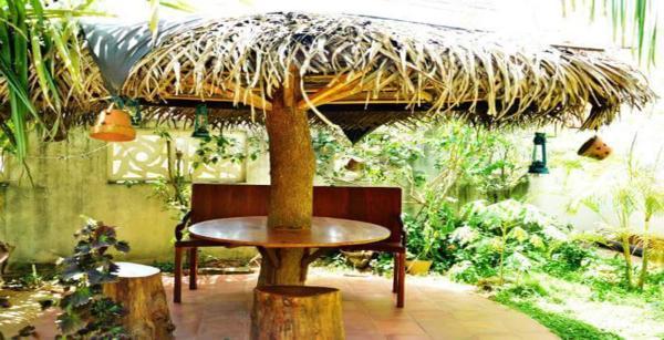 ホテル写真: Chauncy Residency, ネゴンボ