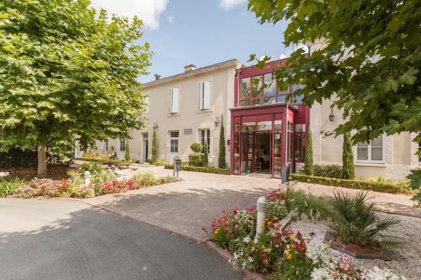 Hotel Pictures: , Salles