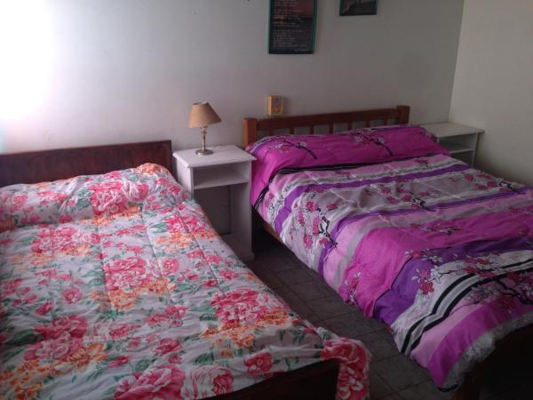 Fotos de l'hotel: Hotel Blanco, Mendoza