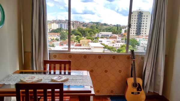Hotel Pictures: Lindo Apartamento Em Caxambu, Caxambu