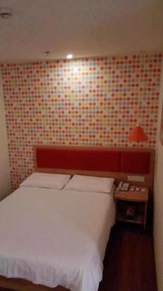 Chinese Mainland Citizens - Single Room