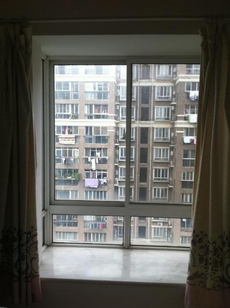 Hotel Pictures: Nanfang Inn, Jiangning